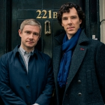 mast-Sherlock-Benedict-Martin-COVE-hires.jpg