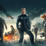 captain_america_the_winter_soldier_2014-wide.jpg