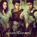 the-maze-runner-movie-hd-wallpaper.jpg