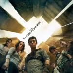 the-maze-runner-movie-wallpaper-21.jpg