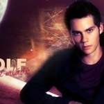 dylan_o__brien_cover_by_billinkqa-d5lh8js.jpg