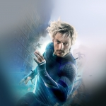 papers.co-ak75-avengers-age-of-ultron-aaron-taylor-johnson-quicksilver-15-wallpaper.jpg