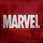 marvel-logo-wallpaper-770x470.jpg