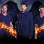 shedding-light-on-the-darkness-in-supernatural-season-11-i-really-do-love-googling-super-504083.jpg