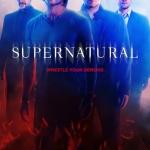 supernatural-season-10-poster.jpg