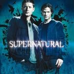 Supernatural_S4_Poster_04.jpg