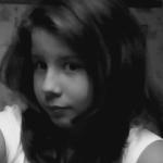 423385_445471105497140_584309657_n.jpg