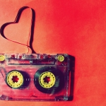 I love music !!!!♥