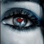 ♥ szem