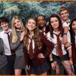 House-Of-Anubis-Season-2-Cast-Promo4.jpg
