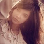 adoreable-barbara-palvin-beautiful-fashion-girl-hair-Favim.com-59547.jpg