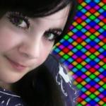 576767_364932123563241_1949765851_n.jpg
