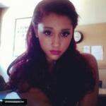 normal_instagramm174.jpg