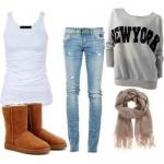 mt5ga2-l-610x610-t-shirt-clothes-boots-sweater-scarf-new-york-tank-top_large.jpg