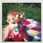 baby-baby-lux-flowers-happy-birthday-Favim.com-600542.jpg