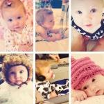 baby-birthday-happy-lux-Favim.com-596572.jpg