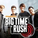 big-time-rush-7.jpg