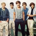 one-direction-2012-photoshoot.jpg