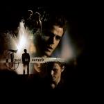 Stefan-Elena-the-vampire-diaries-8765816-1440-900.jpg