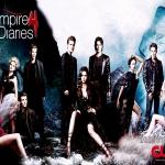 -The-Vampire-Diaries-the-vampire-diaries-32508599-1024-768.jpg