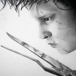Cut-Me-Down-edward-scissorhands-30492112-1893-2560.jpg
