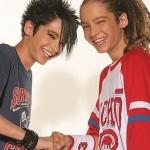 Tokio Hotel41.jpg