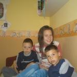 imádom őkett :))