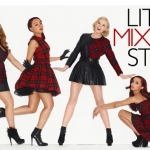 little-mix-x-factor-grazia.jpg