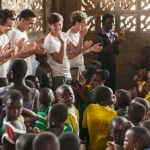 one-direction-ghana-red-nose-day.jpg