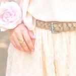 rózsa. :D