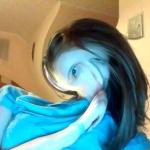webcam-toy-fenykep45.jpg