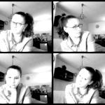 szemüveg és unszemüvegwebcam-toy-fenykep47.jpg