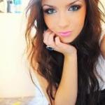szép lány.jpg
