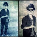 Bruno^^
