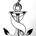 Bruno's tattoo :))