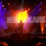 Sziget 2014 (Miles Kane) - a leges! mindenkinek legalább egyszer az életben, MUSZÁJ!