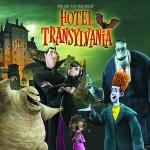 hotel_transylvania_13.jpg