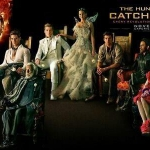 Capitol-Portraits-The-Hunger-Games-Catching-Fire.jpg