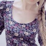 fashion-girl-hear-Favim_com-353670.jpg
