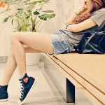 fashion-girl-model-separate-with-comma-shoes-Favim_com-200015_large.jpg