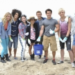 teen-beach-movie-heal-the-bay-disney-channel.jpg