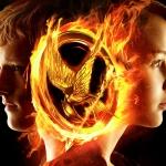 the_hunger_games__katniss_and_peeta_by_stalkerae-d4sid7w.jpg