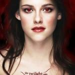 Breaking-Dawn-Twilight-Saga[1].jpg