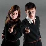 GINNY & HARRY.jpg