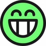smiley-xd