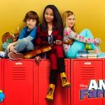 Ant-Farm-ant-farm-31986839-1280-1024.jpg