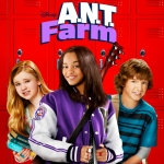 New-Banner-Icon-ant-farm-24178004-640-640.jpg