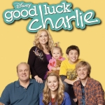 Good-Luck-Charlie-Disney-Channel-cast.jpg