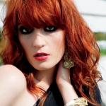 Florence Welch 2.jpg