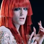 Florence Welch 3.jpg